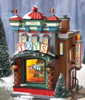 Toy Shop_e93697847ae2a35e42ba8a5a05ad479e