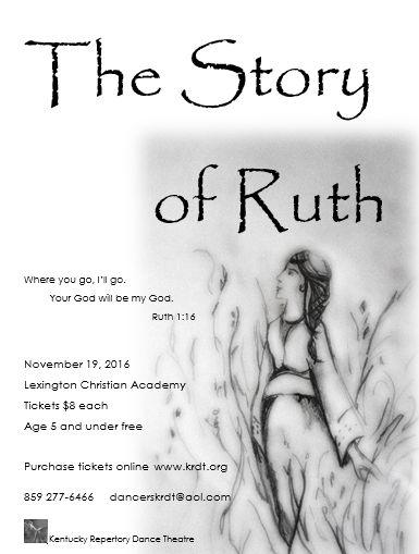 ruth-poster-jpg